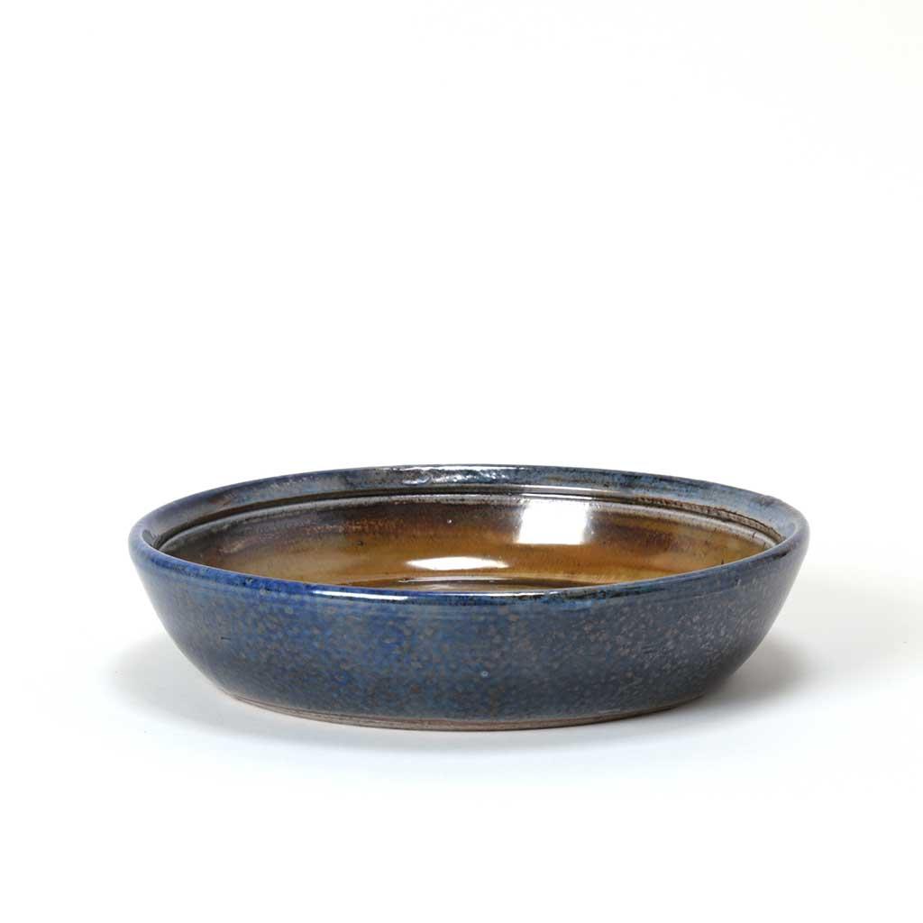 Assiette-Creuse-Bleue