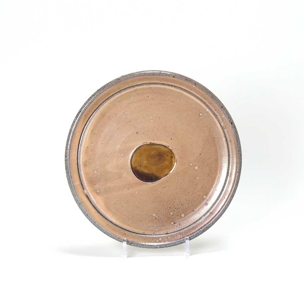 Assiette-SM
