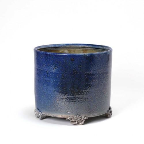 Cache-Pot-Grand-Bleu