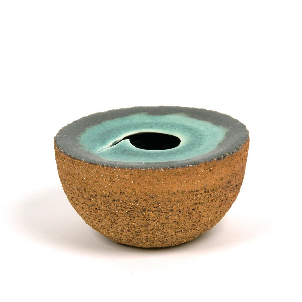 Ceramica Ixio