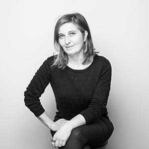 Hélène BARROS