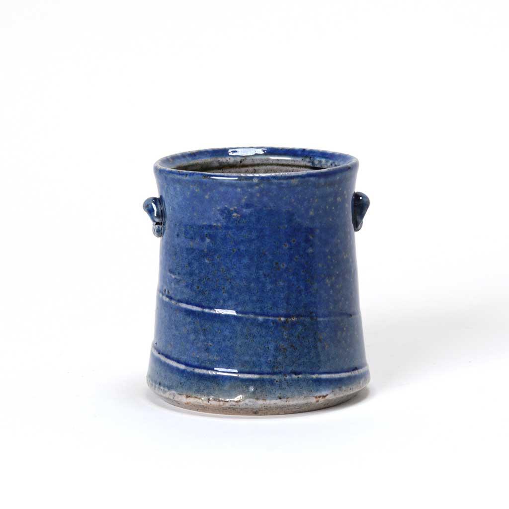 Pot-à-Crayon-Bleu
