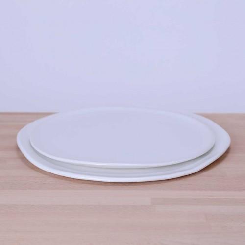 assiettes-grande-et-petite